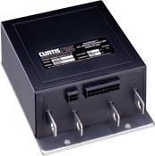 Curtis DC Motor Controller suppliers in maharashtra