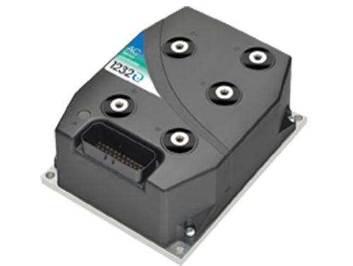 Curtis AC Motor Controller in Maharashtra