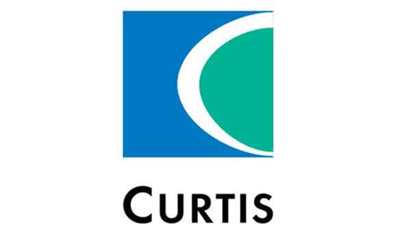 Curtis DC Motor Controller suppliers